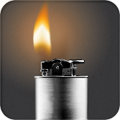 App Super Flashlight HD 1.0.0 APK for iPhone