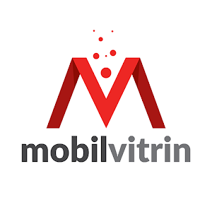 Download free Mobilvitrin.com for PC on Windows and Mac