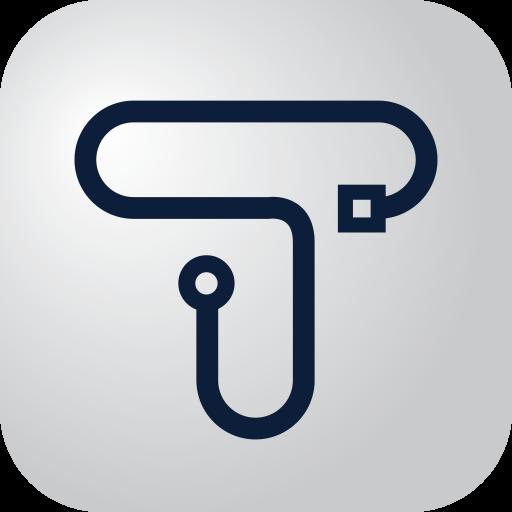 Turbi (app)