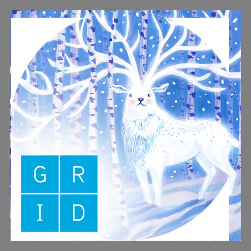 Android aplikacija GRID 2018 na Android Srbija