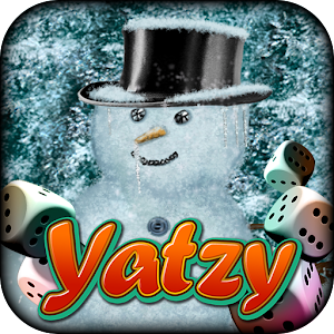 Download Yatzy For PC Windows and Mac