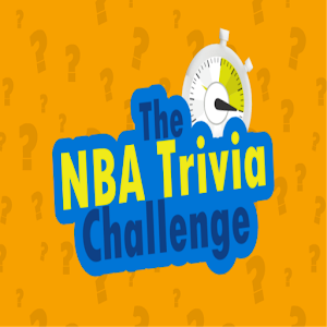 The NBA Trivia Challenge For PC / Windows 7/8/10 / Mac – Free Download