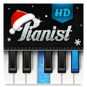 Piano + APK for Bluestacks