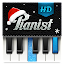 Piano + APK for Blackberry