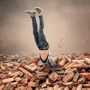Succesfull-landing.jpg