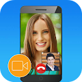 Free Free Voice & Video Call Advice APK for Windows 8