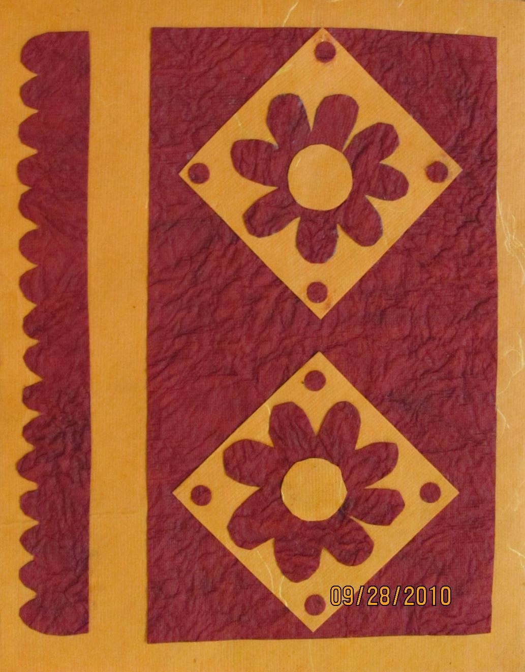 Kissy\'s blog: Hindu Wedding Invitation Cards