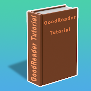GoodReader Tips und Tricks