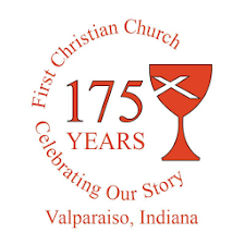 First Christian Church (Valpo)