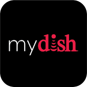Download MyDISH APK to PC
