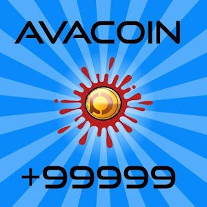 Avacoins for avakin 2019 For PC / Windows 7/8/10 / Mac – Free Download