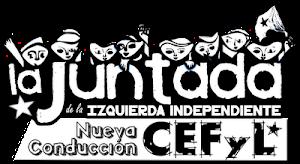 La Juntada - Nueva Conducción del CEFyL