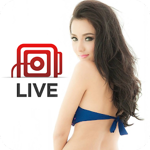 Free Cam Girls - Live Webcam Broadcast Show Tips