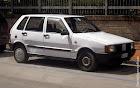 продам запчасти Fiat UNO