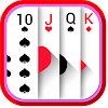 Solitaire Live