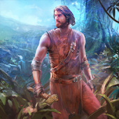 Game Survival Island 2017: Savage 2 version 2015 APK