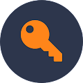 App Avast Passwords apk for kindle fire