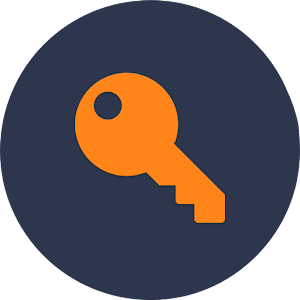 Avast Passwords for PC-Windows 7,8,10 and Mac