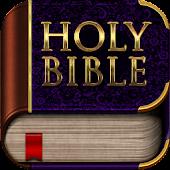 App Newly King James Bible APK for Windows Phone