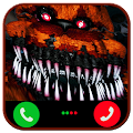 Call Prank from Five Nights
