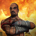 Deadly Fight - Fighting Game APK for Bluestacks