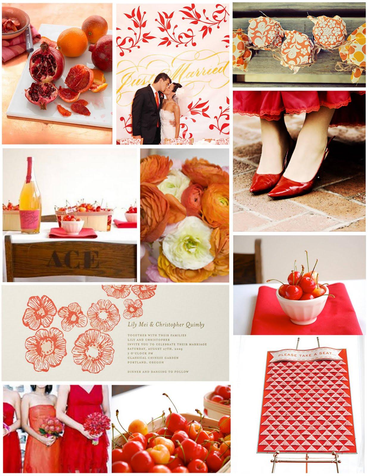 Luxurious Wedding Centerpieces pink black damask wedding invitation kits