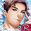 Download Android Game Is-it Love? Ryan: Visual Novel for Samsung