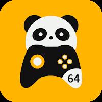 Panda Keymapper 64bit   Gamepadmousekeyboard pour PC (Windows / Mac)