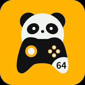 Panda Keymapper 64bit -  Gamepad,mouse,keyboard For PC / Windows 7/8/10 / Mac – Free Download