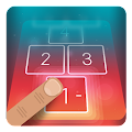 Game Hopscotch APK for Kindle