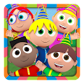 The Cutes Ones APK for Bluestacks