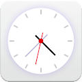 Download Full Alarm Clock 1.0.0 APK