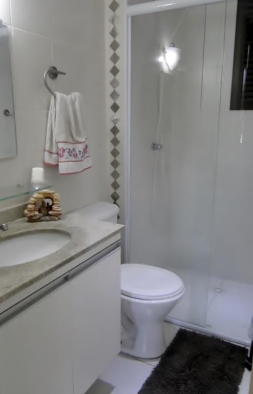 ISF Imóveis - Apto 3 Dorm, City Bussocaba, Osasco - Foto 15