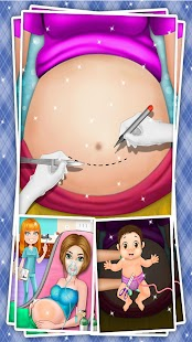 Pregnant Mommy   Android Apps On Google Play