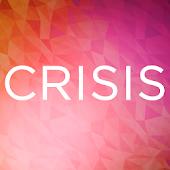 App Crisis App APK for Windows Phone