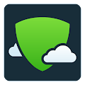 App Free VPN Proxy by Supernet version 2015 APK