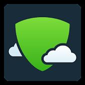 App Free VPN Proxy by Supernet version 2015 APK