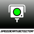 App Speedcams Thailand version 2015 APK