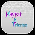 Hayyat Telecom