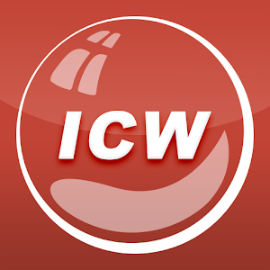 ICW Connect: Сar Wash Self-service For PC / Windows 7/8/10 / Mac – Free Download
