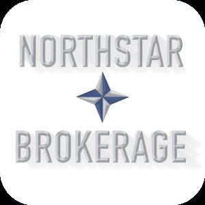 We provide less brokerage