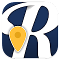 App Roadtrippers - Trip Planner APK for Windows Phone