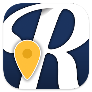 Roadtrippers - Trip Planner For PC / Windows 7/8/10 / Mac – Free Download