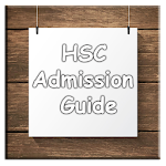 HSC Admission Guide APK Image