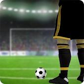 Free Soccer Flick Kicks APK for Windows 8