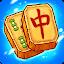 Download Mahjong Treasure Quest APK