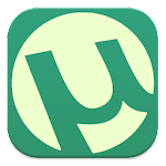 Torrent Download Manager APK