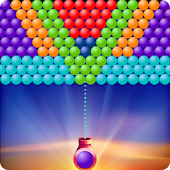 Free Download Bubble Shoot 2016 APK for Samsung