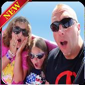 App Toy Freaks Family 2018 APK for Windows Phone