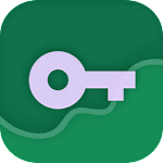 VPN Master-.. file APK for Gaming PC/PS3/PS4 Smart TV